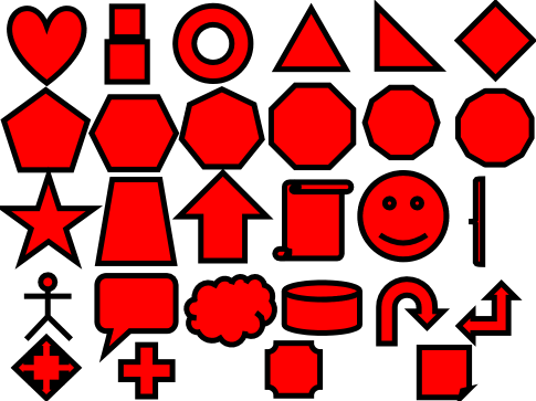 "Bild ""Expression Design:icons-basic.png"""